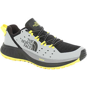 The North Face Ultra Endurance XF (Herre)
