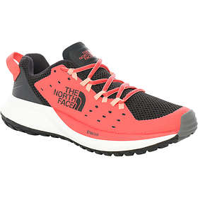 The North Face Ultra Endurance XF (Women's)