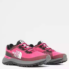 The North Face Ultra Traction (Women's)
