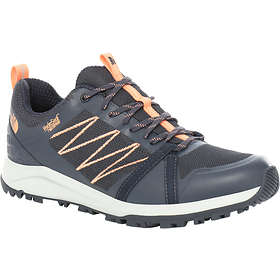 The North Face Litewave Fastpack II WP (Dam)