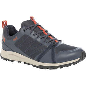 The North Face Litewave Fastpack II WP (Men's)