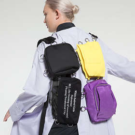 Eastpak Raf Simons Pocketbag Loop