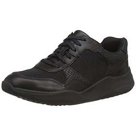 Clarks Sift Lace (Dam)