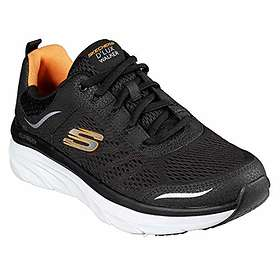 Skechers Relaxed Fit: D'Lux Walker (Herr)