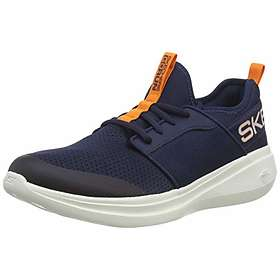 Skechers GOrun Fast - Steadfast (Men's)