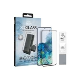 Eiger 3D Glass Full Screen for Samsung Galaxy S20 Plus
