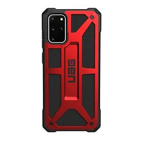 UAG Protective Case Monarch for Samsung Galaxy S20 Plus
