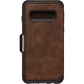 Otterbox Strada Case for Samsung Galaxy S20 Plus
