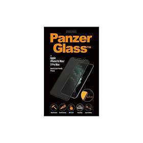 PanzerGlass Case Friendly Privacy Screen Protector for iPhone XS Max/11 Pro Max