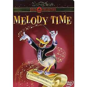 Melody Time (US)
