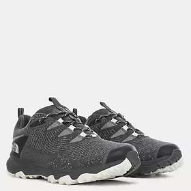 The North Face Ultra Fastpack III Futurelight (Herr)