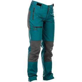 MoveOn Hemsedal Pants (Dam)