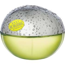 DKNY Be Delicious Summer Squeeze edt 50ml