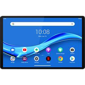 Lenovo Tab M10 Plus ZA5V 64GB