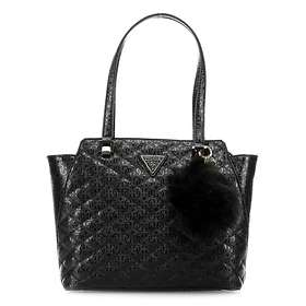 Guess Astrid Quilted-look Shopper Bag (HWSG7479230)
