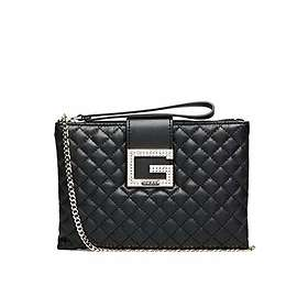 Guess Dazzle Quilted Crossbody Bag (HWVG7675690)