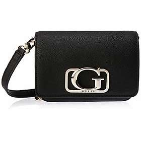 Guess Annarita Logo Mini Crossbody Bag (HWVG7583780)