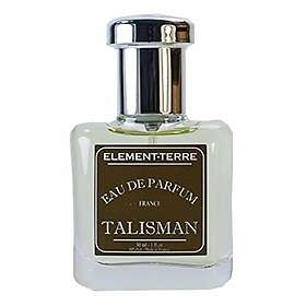 Element-Terre Talisman edp 30ml