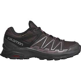 Salomon Leonis GTX (Women's)