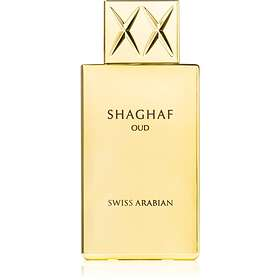 Swiss Arabian Shaghaf Oud edp 75ml