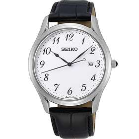 Seiko Classic SUR303P1