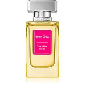 Jenny Glow French Lime Leaves edp 30ml