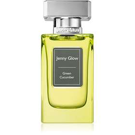 Jenny Glow Green Cucumber edp 30ml