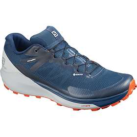 Salomon Sense Ride 3 Invisible Fit GTX (Men's)