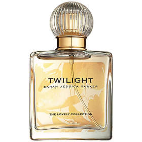Sarah J Parker The Lovely Collection Twilight edp 100ml