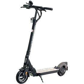 THE-URBAN #RVLTN Electric Scooter