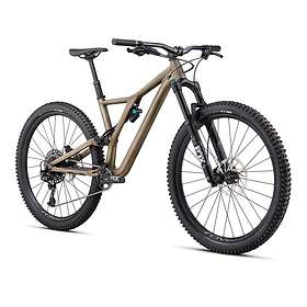 "Specialized Stumpjumper EVO Comp Alloy 29"" 2020"
