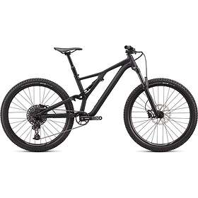 """Specialized Stumpjumper ST Alloy 27.5"""" 2020"""