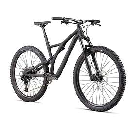 "Specialized Stumpjumper ST Alloy 29"" 2020"