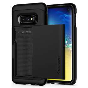 Spigen Slim Armor CS for Samsung Galaxy S10e