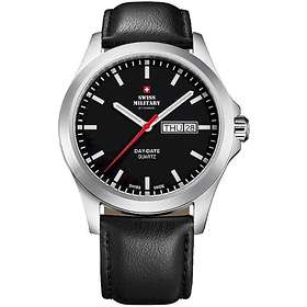 Swiss Military SMP36040.11