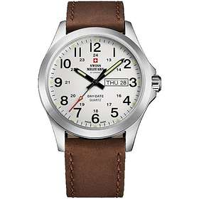Swiss Military SMP36040.16