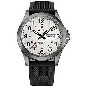 Swiss Military SMP36040.21