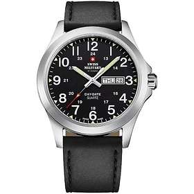 Swiss Military SMP36040.15