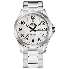 Swiss Military SMP36040.26