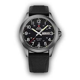 Swiss Military SMP36040.20