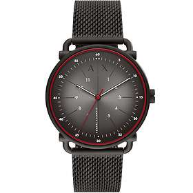 Armani Exchange Rocco AX2902