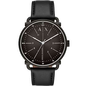 Armani Exchange Rocco AX2903