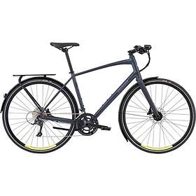 Specialized Sirrus Sport EQ 2020