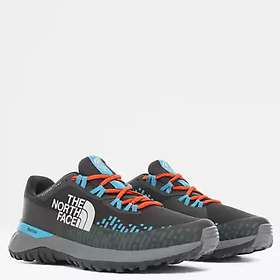 The North Face Ultra Traction Futurelight Trail (Men's)