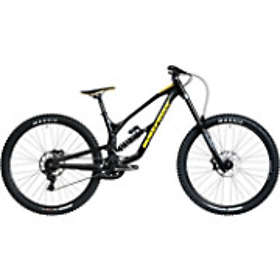 Nukeproof Dissent 290 Comp 2020
