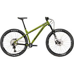 Nukeproof Scout 290 Expert 2020