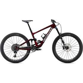"""Specialized Enduro Expert Carbon 29"""" 2020"""