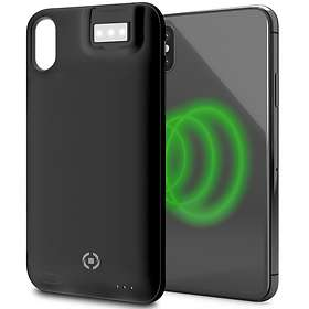 Celly Power Case for iPhone X/XS