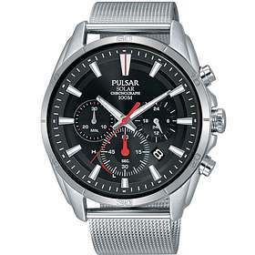 Pulsar Watches PZ5083