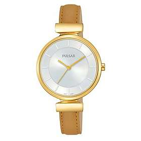 Pulsar Watches PH8416